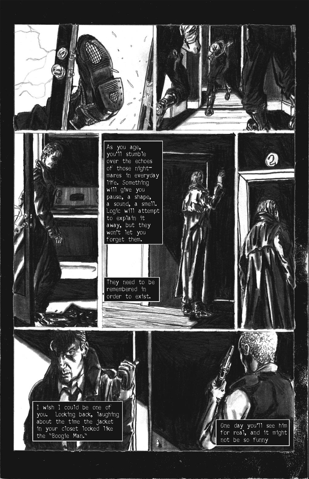 Doors Page 3