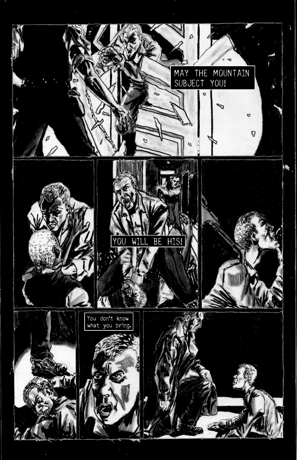 Doors Page 4