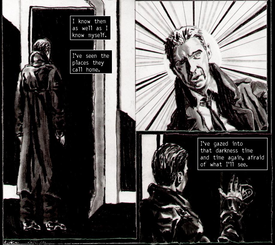 Doors Part 16