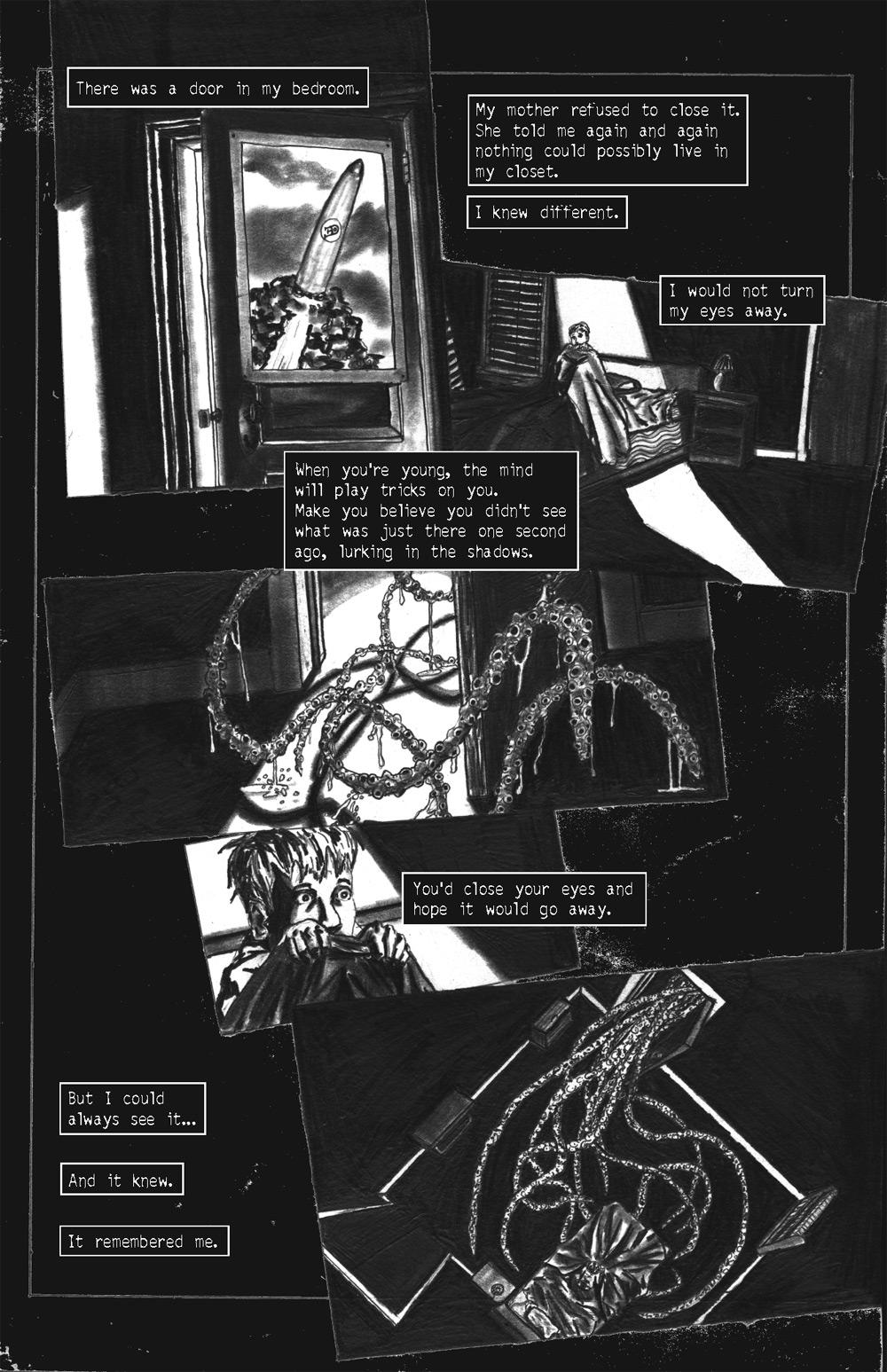 Doors Page 2