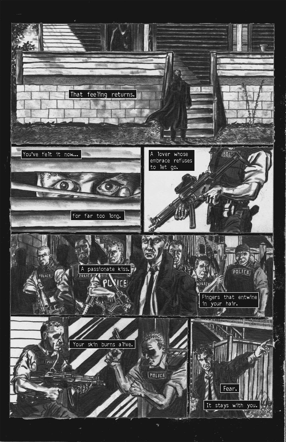 Doors Page 01