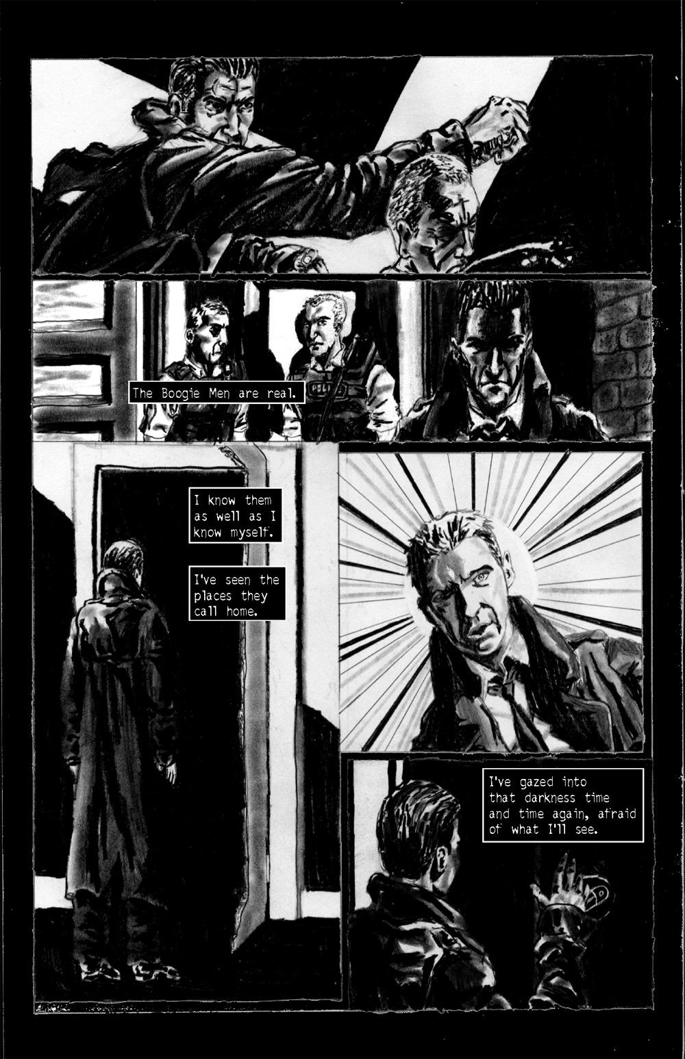 Doors Page 5